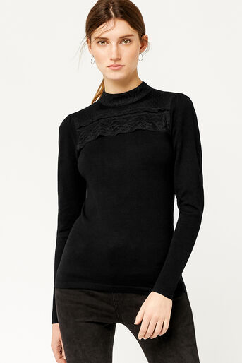 Women's Knitwear | Ladies' Cardigans, Jumpers & Sweaters | Warehouse