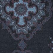Warehouse, Cressida Blanket Scarf Multi 2