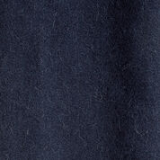 Warehouse, Wool Scarf Navy 2