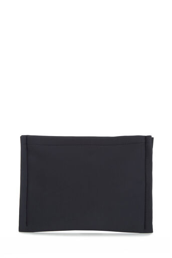 Warehouse, SCUBA TABLET CASE Black 0