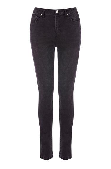 Powerhold Skinny Cut Jeans.