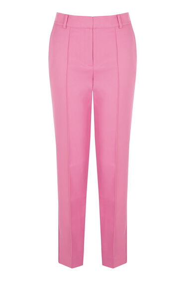 STITCH SEAM TROUSER