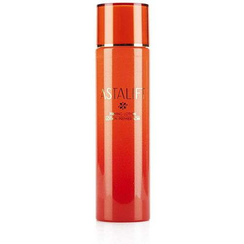ASTALIFT-Priming Lotion 150ml