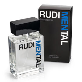 Rudimental Pour Homme 100ml EDT -6-10 Working Days