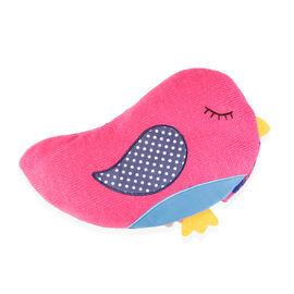 Bird Body Warmer Heat Cushion