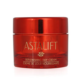 ASTALIFT- Day Cream 30g