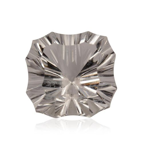 Austrian Crystal (Cush 14x14 mm Fancy 2A)