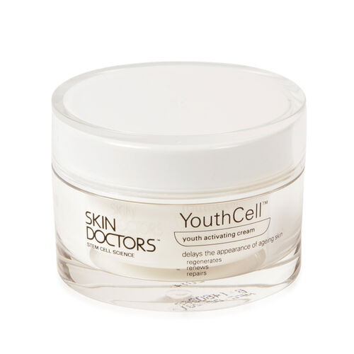 SKIN DOCTORS- Youth Cell Activating Day Cream 50ml