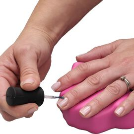 Handirest - The Perfect Manicure Accessory Pink