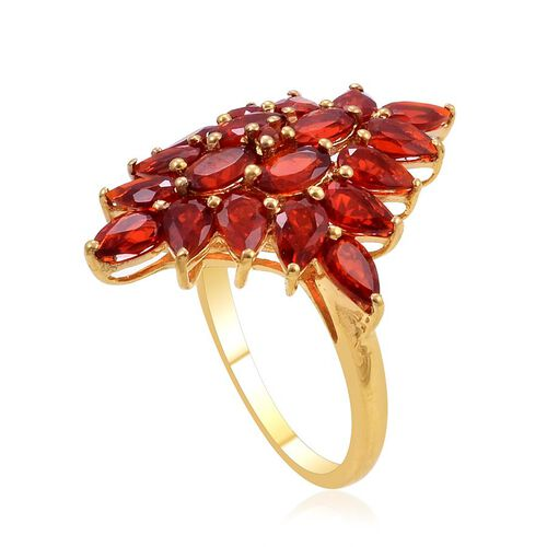 http://www.tjc.co.uk/rings/jalisco-fire-opal-pear-cluster-ring-in-14k ...