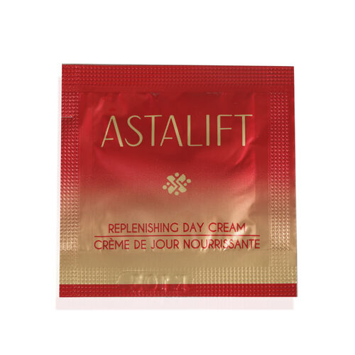 ASTALIFT- Day Cream 30g