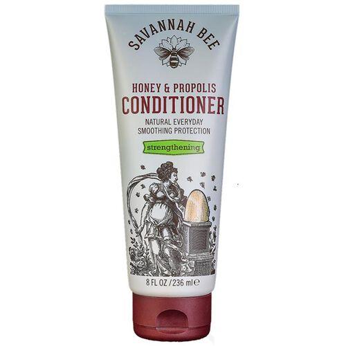 Savannah Bee Honey and Propolis Strengthening Conditioner-8oz