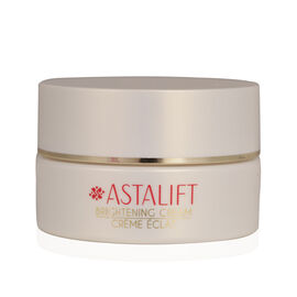ASTALIFT- Brightening Cream- 30g