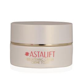 Astalift Brightening Cream 30g- Unboxed