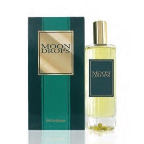 Moon Drops by Prism Parfums (Formally Revlon) 100ml Eau De Parfum Spray estimated dispatch 3-5 working days