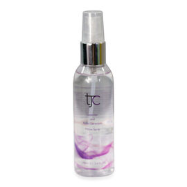 TJC Lavender and Rose Geranium Pillow Spray 100ml