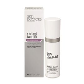 SKIN DOCTORS- Instant Facelift- 30ml