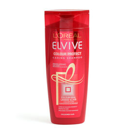 LOreal Elvive Colour Protect Shampoo 250ml