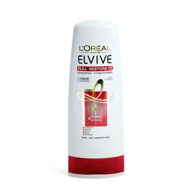 LOreal Paris Elvive Total Repair 5 Restoring Conditioner 250 ml
