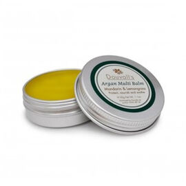 Alicia Douvall- Argan oil Multi Balm - 30g