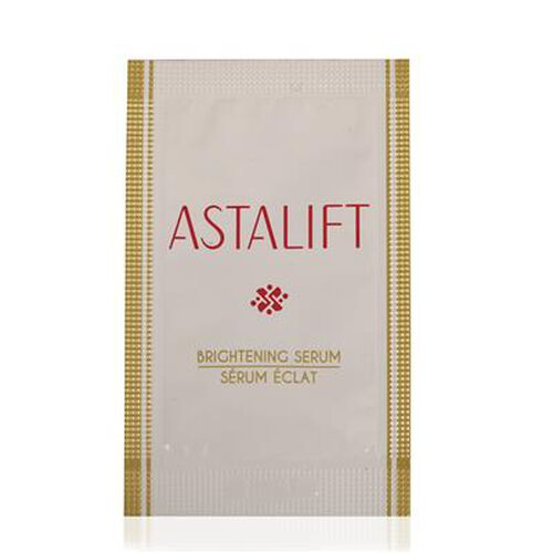 ASTALIFT- Brightening Serum 30ml