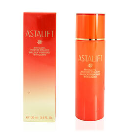 ASTRALIFT- Rivitalizing Moisture Emulsion 100ml