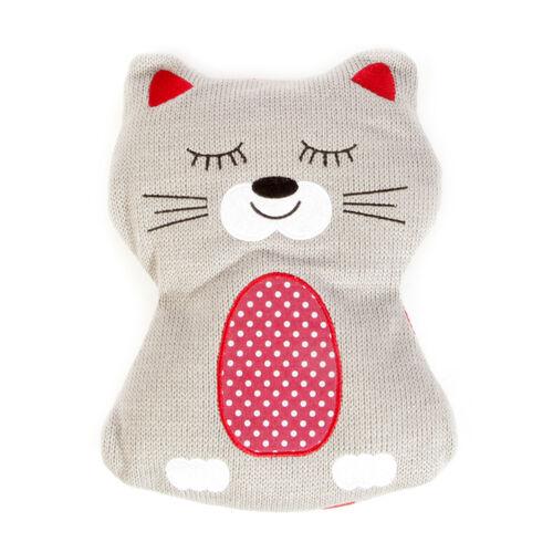 Cat- Body Warmer Heat Cushion