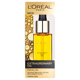 LOreal Paris Extraordinary Facial Oil 30ml