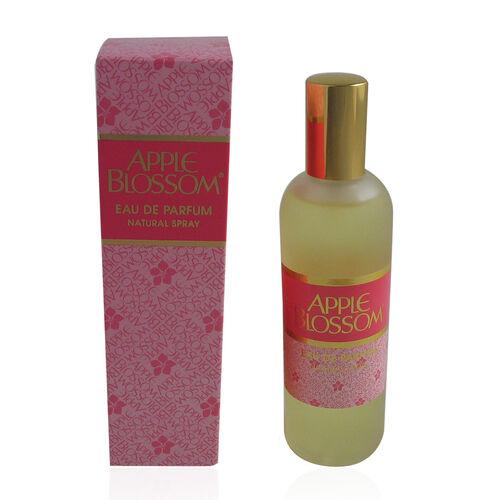 Apple Blossom Perfume 100ml