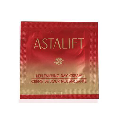 ASTALIFT- Replenishing Day Cream 30g