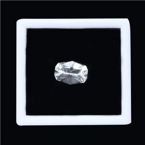 Austrian Crystal (Cush 18x13 mm Fancy 2A)