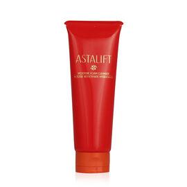 ASTALIFT- Complete Moisture Foam Cleanser 100g