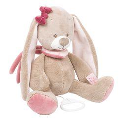 Spieluhr Nina das Kaninchen