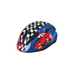 Helm Race Gr. S