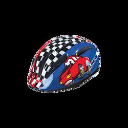 Helm Race Gr. M