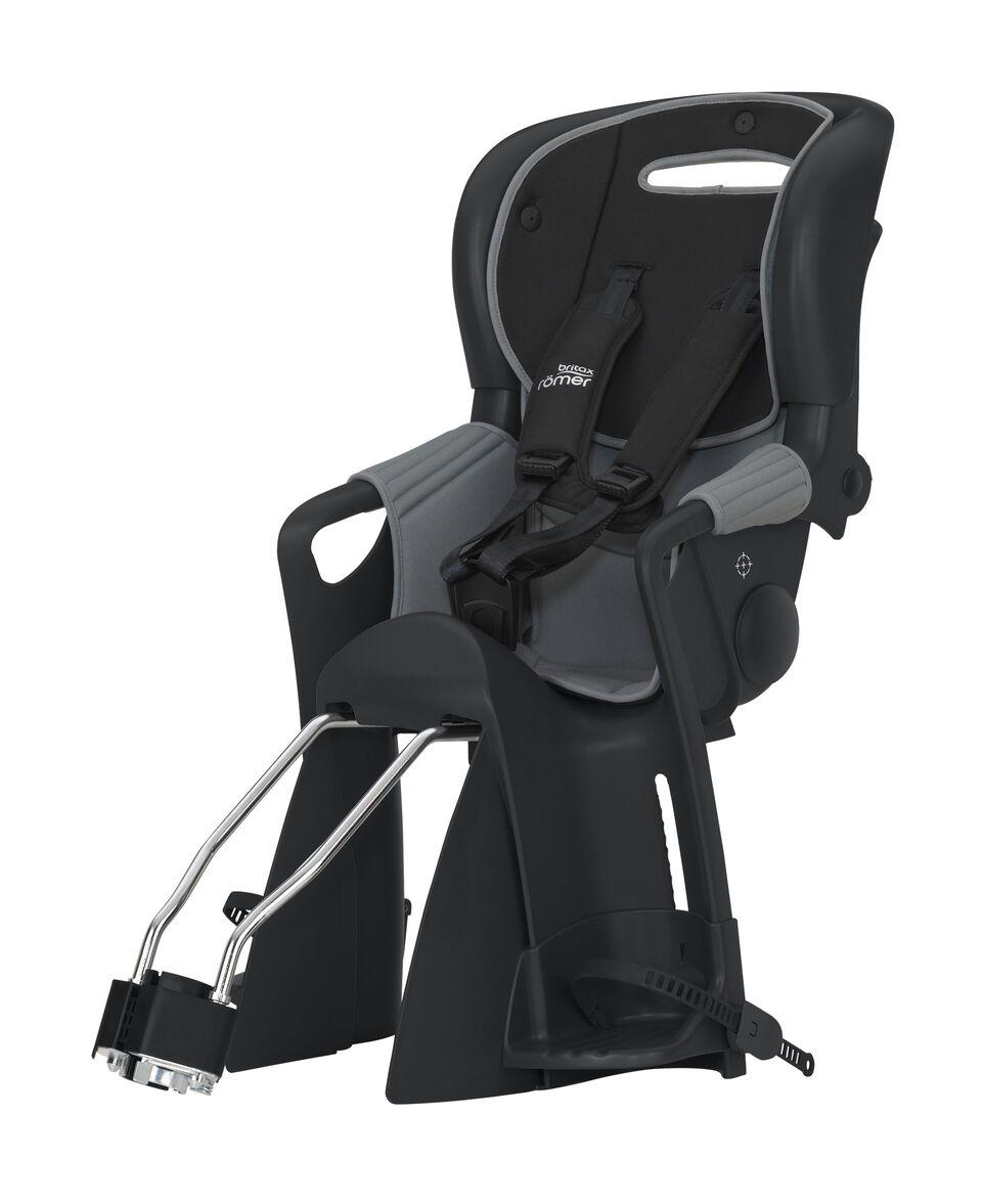 fahrradsitz jockey comfort. Black Bedroom Furniture Sets. Home Design Ideas