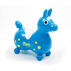 Hüpfpferd Rody