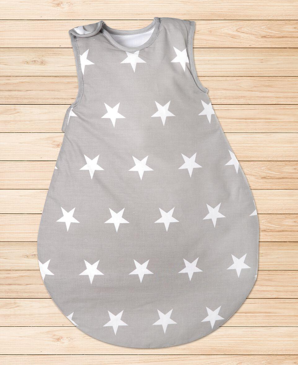 Schlafsack Little Stars
