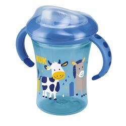 Starter Cup 230 ml blau