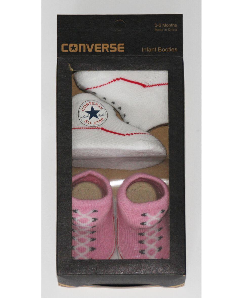 Converse Babysocken