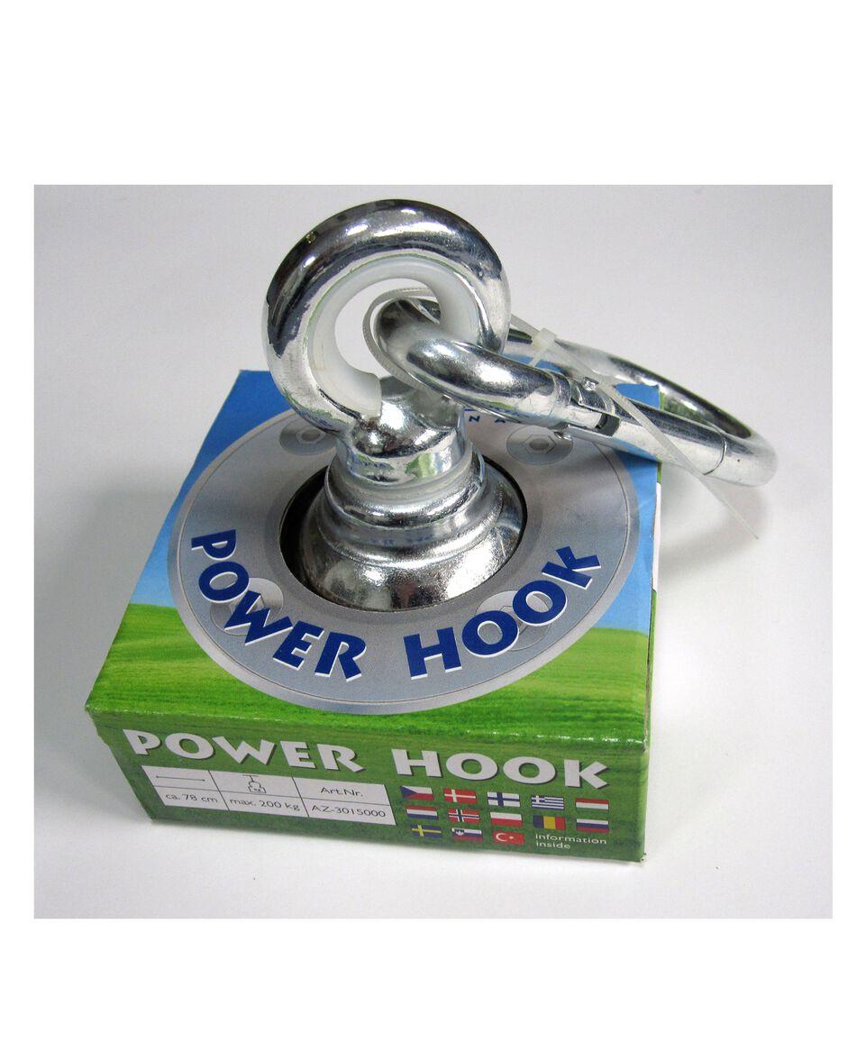 Power Hook Hängesesselaufhängung