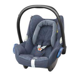 CabrioFix Nomad Blue