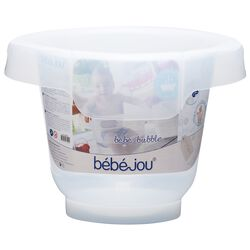 Badeeimer bébé-bubble