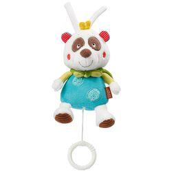 Mini-Spieluhr Panda
