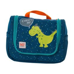 Mini Washbag Adventure Dino