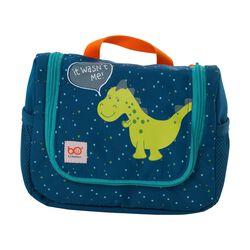 Mini Washbag Adventure Dino