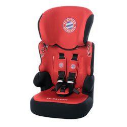 Colorado FC Bayern München