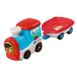 Tut Tut Baby Züge Eisenbahn
