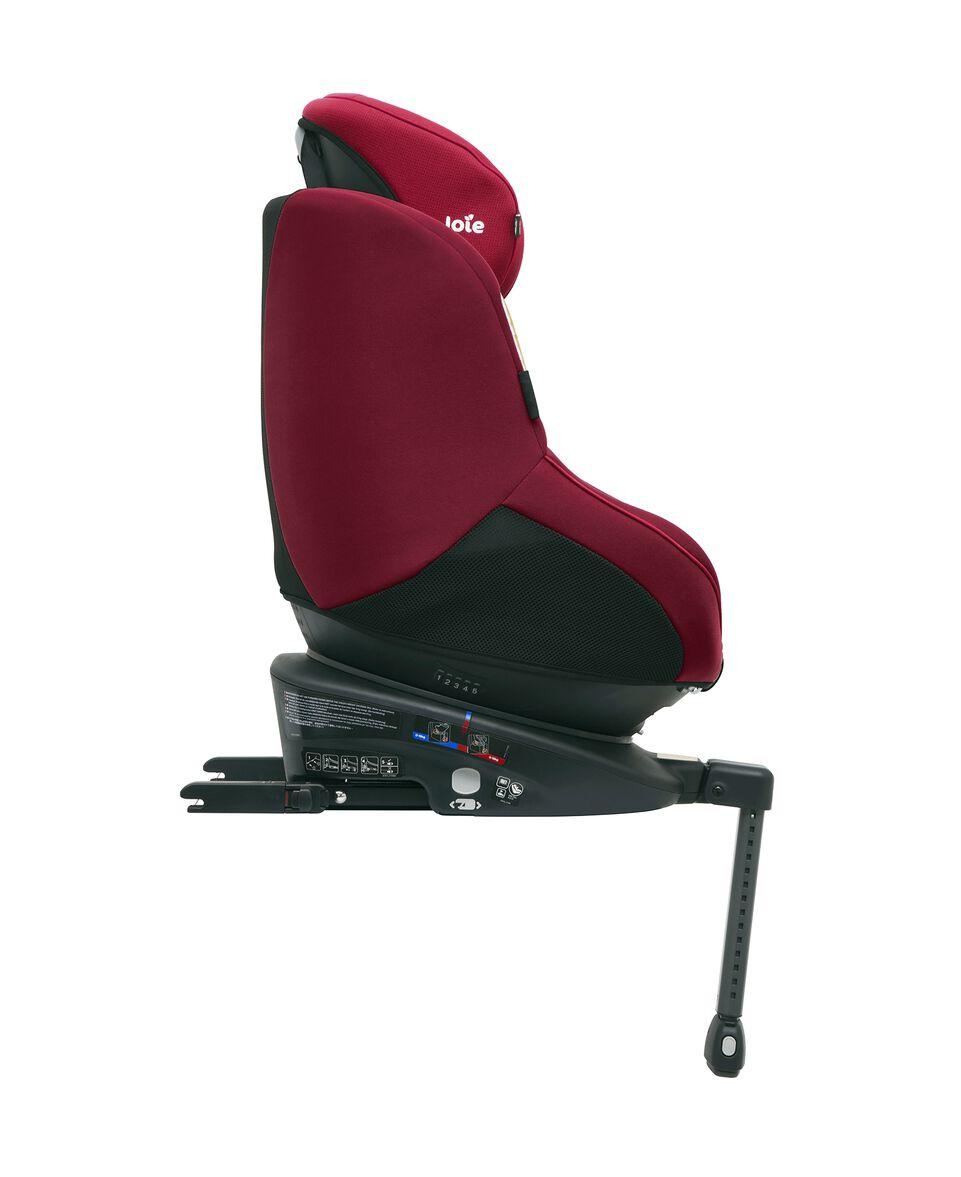 Spin 360™ Merlot