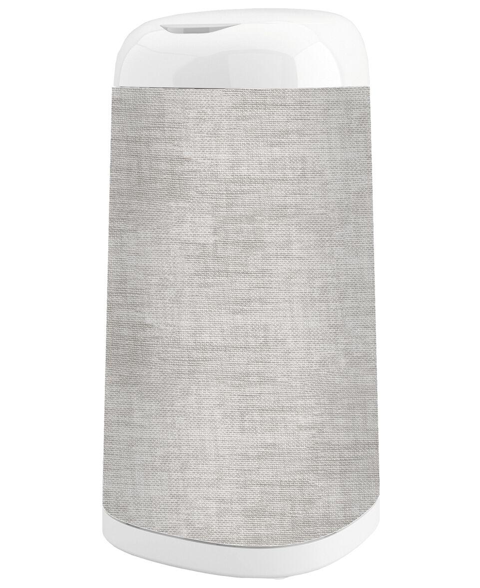 Angelcare® Dress-Up Bezug Melange Grey
